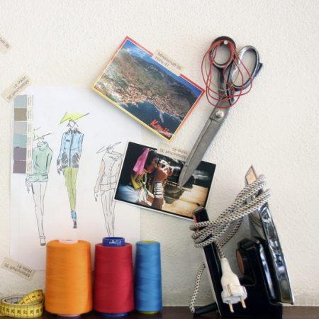 atelier01-1